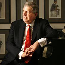 Marvin Hamlisch:What I Did For Love (from 'A Chorus Line')
