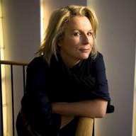 Jennifer Saunders: Fairy Godmother Song