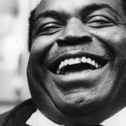 Willie Dixon:Easy Baby