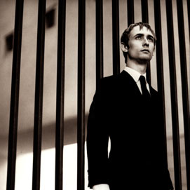 Neil Hannon Songs Of Love (theme from Father Ted) cover art