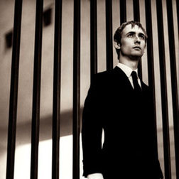 Neil Hannon:Songs Of Love (theme from Father Ted)