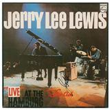 Jerry Lee Lewis:Great Balls Of Fire