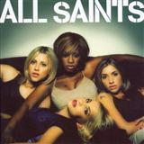 All Saints:Lady Marmalade