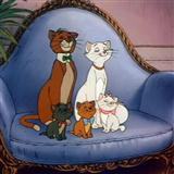 Sherman Brothers - The Aristocats