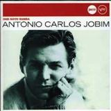 One Note Samba sheet music by Antonio Carlos Jobim