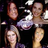 B*Witched:Jesse Hold On