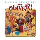 Lionel Bart:Food, Glorious Food (from Oliver!)