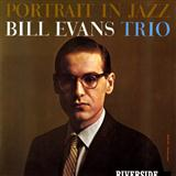 Bill Evans:Autumn Leaves (Les Feuilles Mortes)
