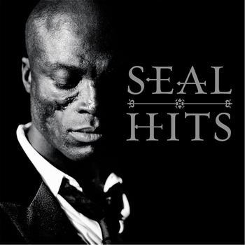 Seal People Keep Asking Why cover art