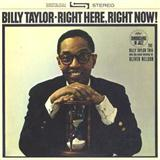Billy Taylor:I Wish I Knew How It Would Feel To Be Free