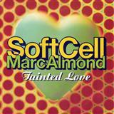 Tainted Love sheet music by Marc Almond & Soft Cell