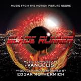 Memories Of Green (from Blade Runner) sheet music by Vangelis