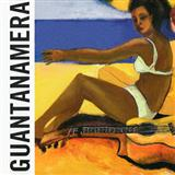 Guantanamera sheet music by Latin-American Folksong