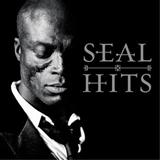 Killer sheet music by Seal