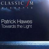 Patrick Hawes:Pavane (theme from The Incredible Mrs Ritchie)