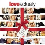 Glasgow Love Theme (from Love Actually) sheet music by Craig Armstrong
