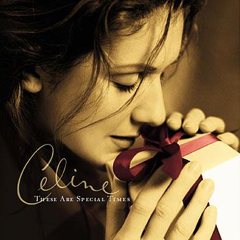Andrea Bocelli & Celine Dion The Prayer cover art