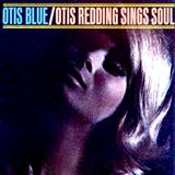 I've Been Loving You Too Long sheet music by Otis Redding