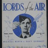 Michael North:Lords Of The Air