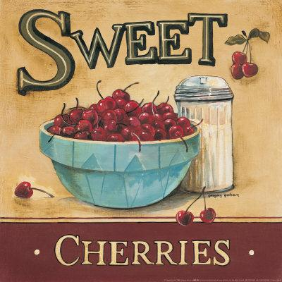 Lew Brown Life Is Just A Bowl Of Cherries cover art