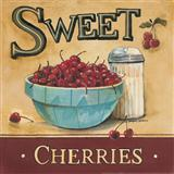 Life Is Just A Bowl Of Cherries sheet music by Lew Brown