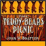 John Bratton:The Teddy Bears' Picnic