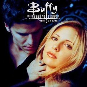Nerf Herder Theme from Buffy The Vampire Slayer cover art