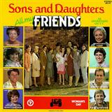 Theme From Sons And Daughters sheet music by Peter Pinne