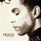 Prince - Power Fantastic