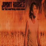 Working Class Man sheet music by Jimmy Barnes