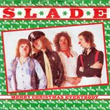 Merry Xmas Everybody sheet music by Slade