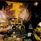 Prince - The Cross
