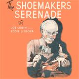 The Shoemaker's Serenade sheet music by Joe Lubin