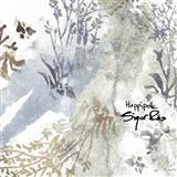 Hoppipolla sheet music by Sigur Ros