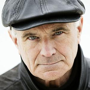 Peter Maxwell Davies Farewell To Stromness cover art
