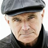 Peter Maxwell Davies:Farewell To Stromness