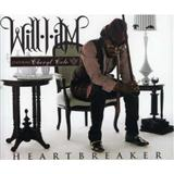 Heartbreaker (feat. Cheryl) sheet music by will.i.am