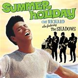 Summer Holiday sheet music by Cliff Richard