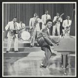 Little Richard:Tutti Frutti
