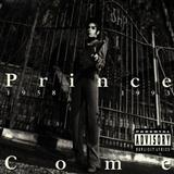 Come sheet music by Prince