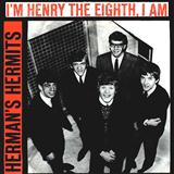 I'm Henery The Eighth I Am sheet music by Fred Murray