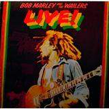 Bob Marley:No Woman, No Cry