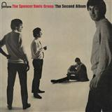 The Spencer Davis Group:Keep On Running