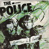 Landlord sheet music by The Police