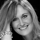 Sadie Harrison:Easter Zunday (for tenor & piano)