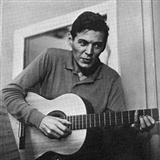 The Girl From Ipanema (Garota De Ipanema) sheet music by Antonio Carlos Jobim