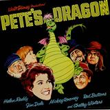 Candle On The Water (from Walt Disney's Pete's Dragon) sheet music by Kasha & Hirschhorn