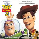 When She Loved Me (from Toy Story 2) sheet music by Sarah McLachlan