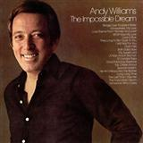 Andy Williams:The Impossible Dream