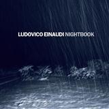 Nightbook sheet music by Ludovico Einaudi